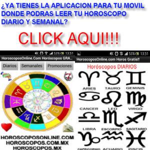 compatibilidad de los horoscopos mexicali